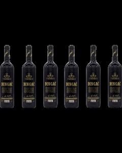 Matusko Dingac 2016 6 Bottle Case