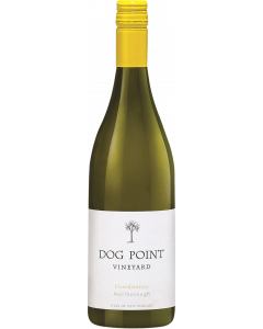 Dog Point Chardonnay 2017