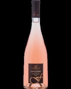 Domaine Fournier Les Belles Vignes Sancerre Rose 2019