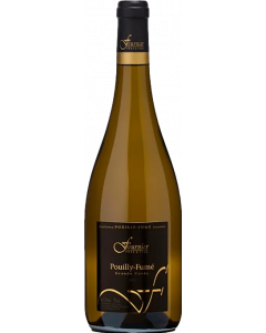 Domaine Fournier Pouilly Fume Grande Cuvee 2016