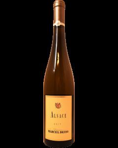 Marcel Deiss Alsace Blanc 2017