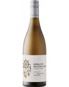 Domaine Naturaliste Discovery Chardonnay 2019
