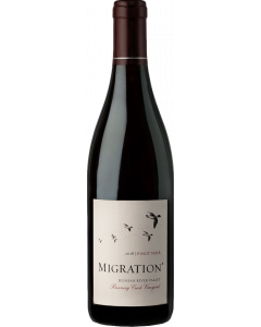 Duckhorn Migration Russian River Valley Pinot Noir 2018