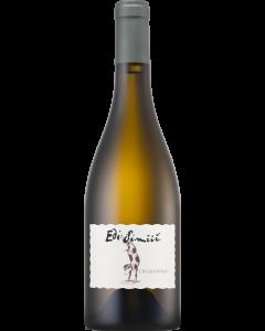 Edi Simcic Chardonnay 2016