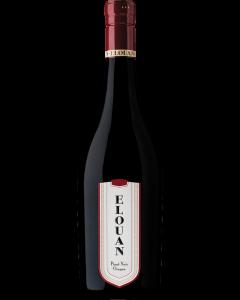 Elouan Pinot Noir 2017
