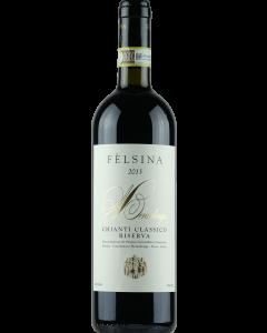 Felsina Chianti Classico Reserva 2015