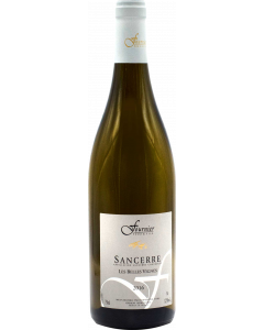 Domaine Fournier Les Belles Vignes Sancerre Blanc 2016