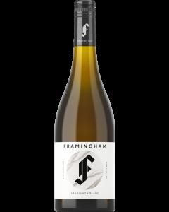 Framingham Sauvignon Blanc 2018