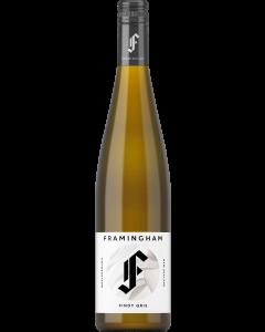 Framingham Pinot Gris 2015