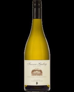 Fraser Gallop Estate Parterre Chardonnay 2019