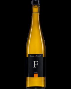 Borgo Dei Posseri Furiel Sauvignon Blanc 2017