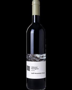 Galil Mountain Winery Cabernet Sauvignon 2017