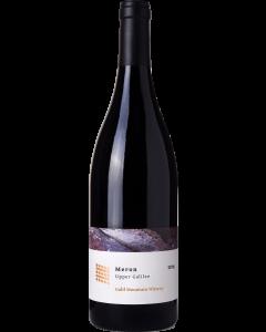 Galil Mountain Winery Meron 2016