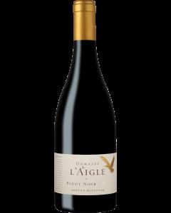 Gerard Bertrand Domaine de L'Aigle Pinot Noir 2018
