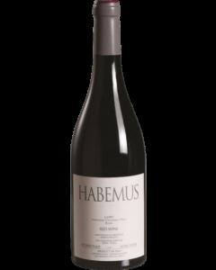 San Giovenale Habemus Lazio 2016
