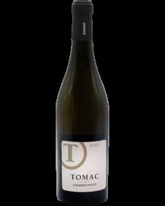 Tomac Chardonnay 2015