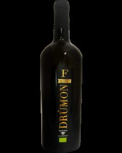 Cannito Drumon Fiano 2016
