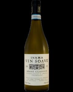 Inama Vin Soave Classico 2015