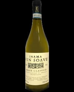Inama Vin Soave Classico 2016