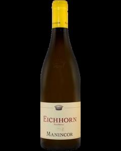 Manincor Eichhorn Pinot Bianco 2014