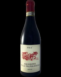 Pra Amarone Della Valpolicella 2011