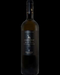 Tasca d Almerita Tenuta Regaleali Chardonnay 2014