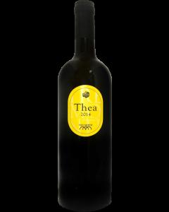 Tre Monti Thea Sangiovese 2014