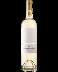 Iuris Saltwater Sauvignon Blanc 2020