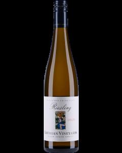 Lothian Vineyards Riesling 2018