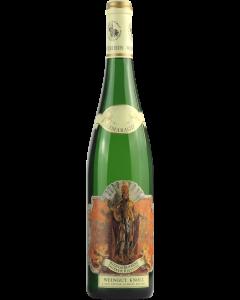 Knoll Riesling Smaragd 2015