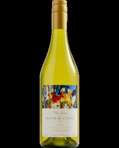 Leeuwin Estate Art Series Chardonnay 2016