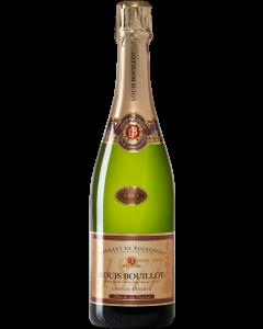 Louis Bouillot Perle de Vigne Cremant de Bourgogne