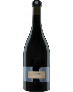 Orin Swift Slander Pinot Noir 2017