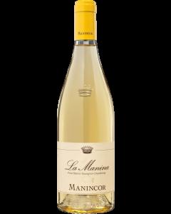 Manincor La Manina 2018