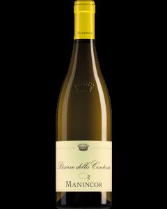Manincor Reserve della Contessa 2017