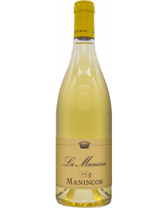Manincor La Manina 2016