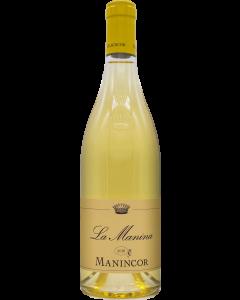 Manincor La Manina 2017