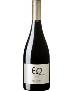 Matetic EQ Syrah 2015