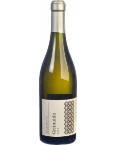 Matosevic Grimalda White 2016
