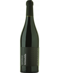 Matosevic Grimalda Red 2016