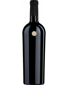 Orin Swift Cabernet Sauvignon Mercury Head 2017