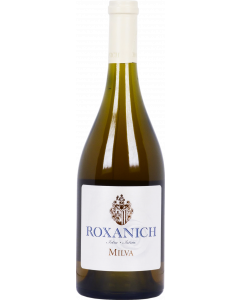 Roxanich Milva Chardonnay 2010