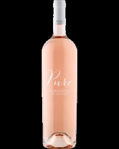 Mirabeau Pure Provence Rose 2019
