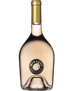 Chateau Miraval Rose 2018