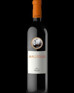 Emilio Moro Malleolus 2017