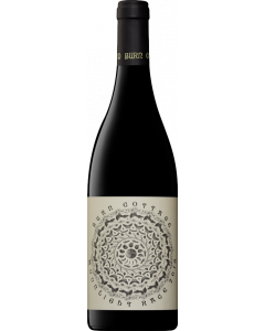 Burn Cottage Moonlight Race Pinot Noir 2016