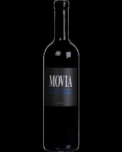 Movia Cabernet Sauvignon 2017