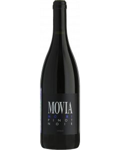Movia Modri Pinot Noir 2013