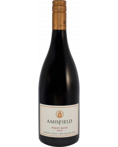 Amisfield Pinot Noir 2010