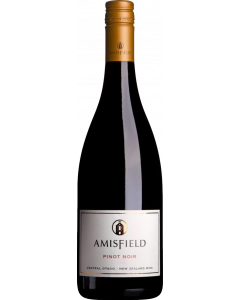 Amisfield Pinot Noir 2017